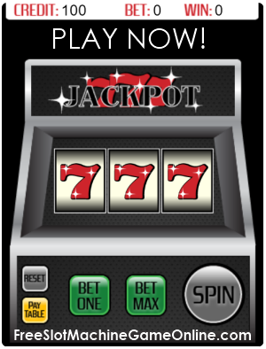 Casino Roulette Game To Buy
